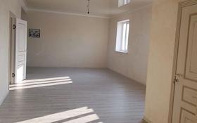 6-комнатный дом, 208 м², 7 сот., мкр Алатау (ИЯФ) за 35 млн 〒 в Алматы, Медеуский р-н