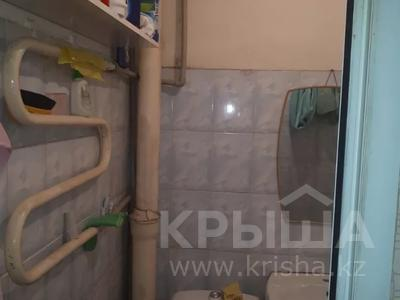 2-комнатная квартира, 46.1 м², 4/4 этаж, Рашидова 110 за 11 млн 〒 в Шымкенте, Аль-Фарабийский р-н