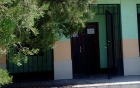 Промбаза 18 соток, М. Сматлаева 106 — Желтоксан за 80 млн 〒 в Шымкенте, Енбекшинский р-н