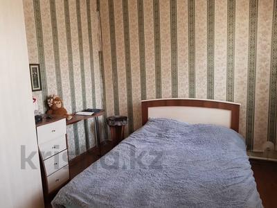 4-комнатный дом, 80 м², 5 сот., Радистов 38 — Оспанова за 14.5 млн 〒 в Актобе, мкр 8 — фото 6