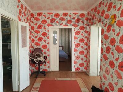 4-комнатный дом, 80 м², 5 сот., Радистов 38 — Оспанова за 14.5 млн 〒 в Актобе, мкр 8 — фото 9