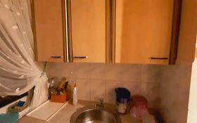 2-комнатная квартира, 50 м², 5/5 этаж, Терискей 20 — Микрорайон Север за 14.8 млн 〒 в Шымкенте