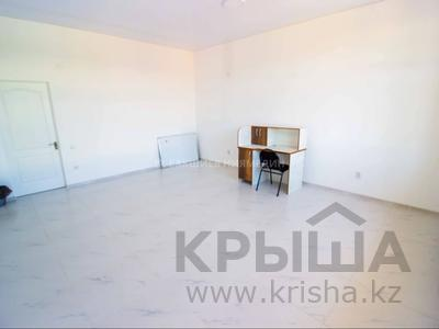 Офис площадью 32 м², Назарбаева 58а за 2 000 〒 в Талдыкоргане — фото 2