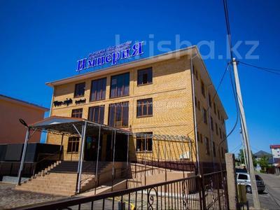 Офис площадью 32 м², Назарбаева 58а за 2 000 〒 в Талдыкоргане — фото 3