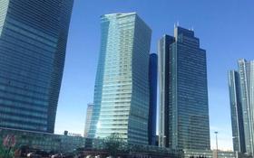 3-комнатная квартира, 108 м², 21/36 этаж посуточно, Достык 5 — Акмешит за 15 000 〒 в Нур-Султане (Астана)