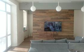 2-комнатная квартира, 61 м², 4/4 этаж, проспект Бухар Жырау 33 за ~ 31 млн 〒 в Караганде, Казыбек би р-н