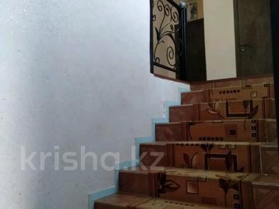 6-комнатный дом, 241.1 м², 8 сот., Коксай 87021670800 — Арай Кожабекова за 40 млн 〒 в Алматы