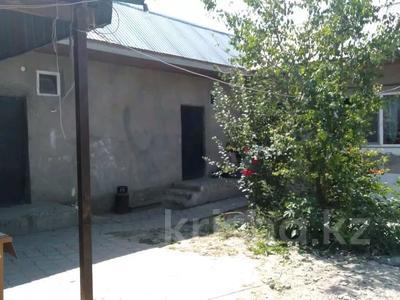 6-комнатный дом, 241.1 м², 8 сот., Коксай 87021670800 — Арай Кожабекова за 40 млн 〒 в Алматы — фото 13