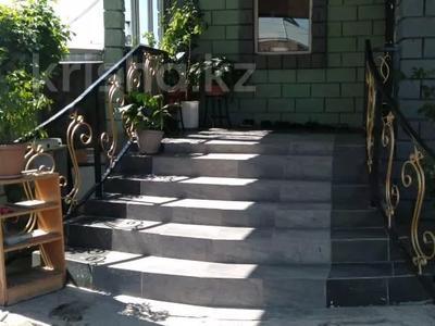 6-комнатный дом, 241.1 м², 8 сот., Коксай 87021670800 — Арай Кожабекова за 40 млн 〒 в Алматы — фото 16