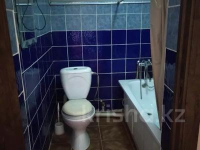 6-комнатный дом, 241.1 м², 8 сот., Коксай 87021670800 — Арай Кожабекова за 40 млн 〒 в Алматы — фото 2