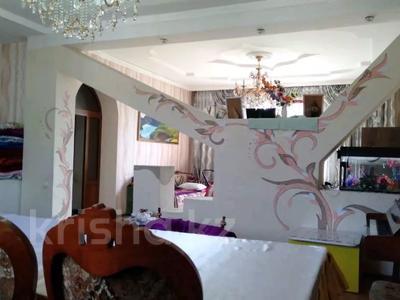 6-комнатный дом, 241.1 м², 8 сот., Коксай 87021670800 — Арай Кожабекова за 40 млн 〒 в Алматы — фото 24