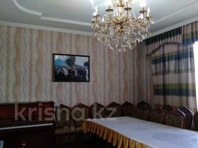 6-комнатный дом, 241.1 м², 8 сот., Коксай 87021670800 — Арай Кожабекова за 40 млн 〒 в Алматы — фото 25