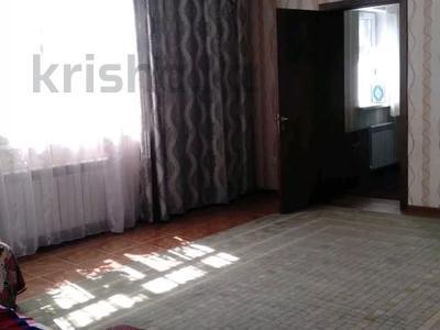 6-комнатный дом, 241.1 м², 8 сот., Коксай 87021670800 — Арай Кожабекова за 40 млн 〒 в Алматы — фото 26