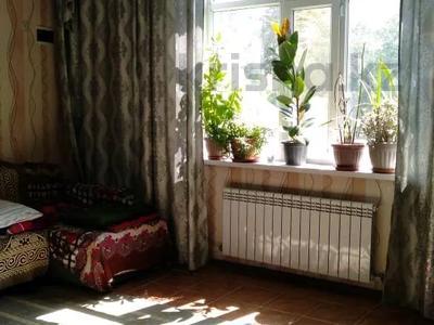 6-комнатный дом, 241.1 м², 8 сот., Коксай 87021670800 — Арай Кожабекова за 40 млн 〒 в Алматы — фото 28