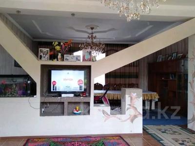 6-комнатный дом, 241.1 м², 8 сот., Коксай 87021670800 — Арай Кожабекова за 40 млн 〒 в Алматы — фото 29