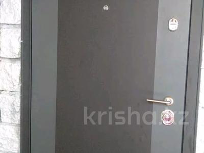 6-комнатный дом, 241.1 м², 8 сот., Коксай 87021670800 — Арай Кожабекова за 40 млн 〒 в Алматы — фото 6