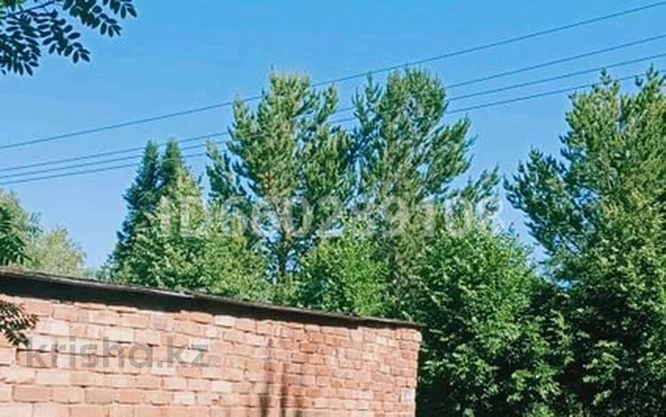 Промбаза 3.7 га, Быструха за 35 млн 〒 в Усть-Каменогорске