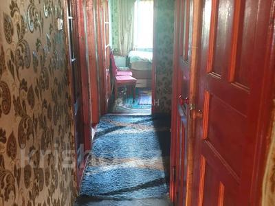 4-комнатная квартира, 74 м², 3/5 этаж, мкр Восток 25 за 21 млн 〒 в Шымкенте, Енбекшинский р-н