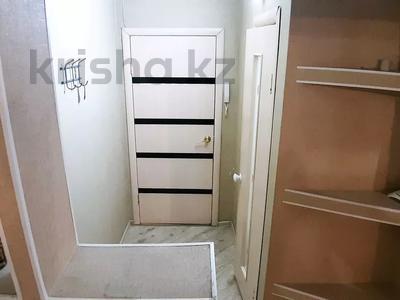 1-комнатная квартира, 32 м² посуточно, Казахстан 93 за 8 000 〒 в Усть-Каменогорске — фото 4