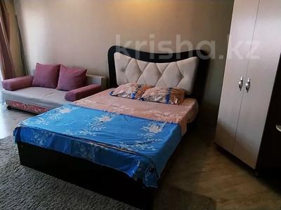 1-комнатная квартира, 32 м² посуточно, Казахстан 93 за 8 000 〒 в Усть-Каменогорске — фото 2