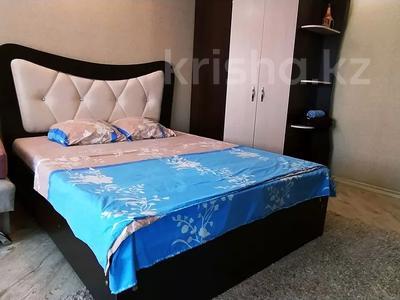 1-комнатная квартира, 32 м² посуточно, Казахстан 93 за 8 000 〒 в Усть-Каменогорске — фото 3