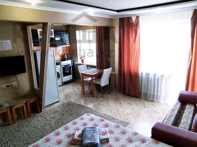 1-комнатная квартира, 32 м² посуточно, Казахстан 93 за 8 000 〒 в Усть-Каменогорске — фото 6