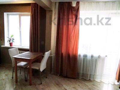 1-комнатная квартира, 32 м² посуточно, Казахстан 93 за 8 000 〒 в Усть-Каменогорске — фото 7