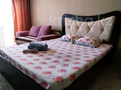 1-комнатная квартира, 32 м² посуточно, Казахстан 93 за 8 000 〒 в Усть-Каменогорске — фото 8