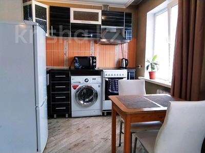 1-комнатная квартира, 32 м² посуточно, Казахстан 93 за 8 000 〒 в Усть-Каменогорске — фото 11