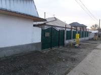 4-комнатный дом, 120 м², 10 сот.