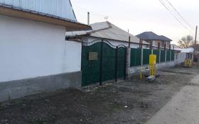4-комнатный дом, 120 м², 10 сот., Ул.Бозтоган 71 за 18.5 млн 〒 в Талдыкоргане