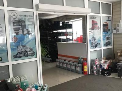 Магазин площадью 500 м², Уральская 200/1 за 300 000 〒 в Костанае — фото 2