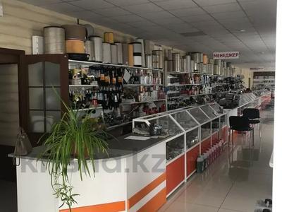 Магазин площадью 500 м², Уральская 200/1 за 300 000 〒 в Костанае — фото 3