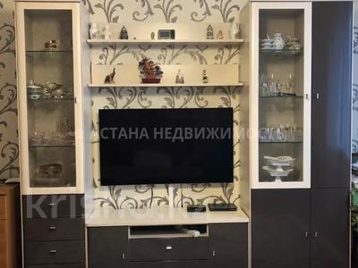 3-комнатная квартира, 98 м², 12/15 этаж, Сакена Сейфуллина за 29 млн 〒 в Нур-Султане (Астана), Сарыарка р-н