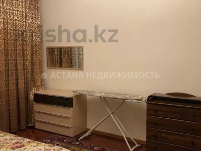 3-комнатная квартира, 98 м², 12/15 этаж, Сакена Сейфуллина за 29 млн 〒 в Нур-Султане (Астана), Сарыарка р-н — фото 11