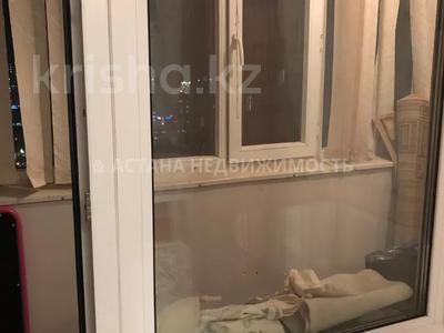 3-комнатная квартира, 98 м², 12/15 этаж, Сакена Сейфуллина за 29 млн 〒 в Нур-Султане (Астана), Сарыарка р-н — фото 12