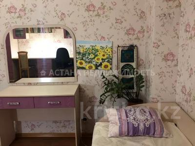 3-комнатная квартира, 98 м², 12/15 этаж, Сакена Сейфуллина за 29 млн 〒 в Нур-Султане (Астана), Сарыарка р-н — фото 13