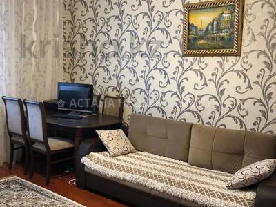 3-комнатная квартира, 98 м², 12/15 этаж, Сакена Сейфуллина за 29 млн 〒 в Нур-Султане (Астана), Сарыарка р-н — фото 14
