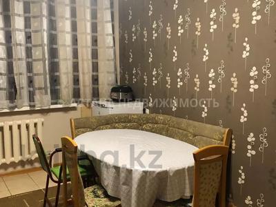 3-комнатная квартира, 98 м², 12/15 этаж, Сакена Сейфуллина за 29 млн 〒 в Нур-Султане (Астана), Сарыарка р-н — фото 15