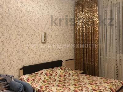 3-комнатная квартира, 98 м², 12/15 этаж, Сакена Сейфуллина за 29 млн 〒 в Нур-Султане (Астана), Сарыарка р-н — фото 16
