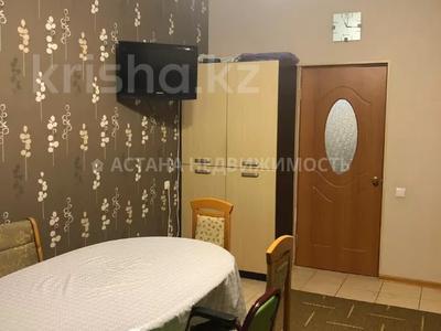 3-комнатная квартира, 98 м², 12/15 этаж, Сакена Сейфуллина за 29 млн 〒 в Нур-Султане (Астана), Сарыарка р-н — фото 17