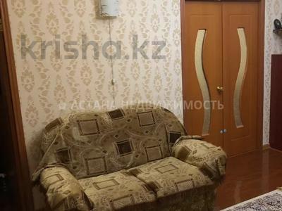 3-комнатная квартира, 98 м², 12/15 этаж, Сакена Сейфуллина за 29 млн 〒 в Нур-Султане (Астана), Сарыарка р-н — фото 18