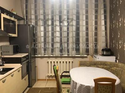 3-комнатная квартира, 98 м², 12/15 этаж, Сакена Сейфуллина за 29 млн 〒 в Нур-Султане (Астана), Сарыарка р-н — фото 20