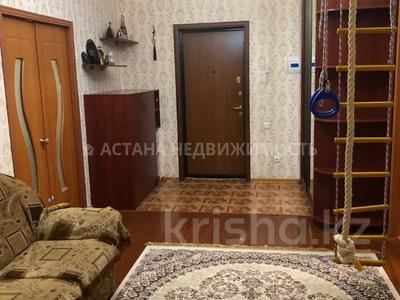 3-комнатная квартира, 98 м², 12/15 этаж, Сакена Сейфуллина за 29 млн 〒 в Нур-Султане (Астана), Сарыарка р-н — фото 21