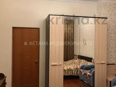 3-комнатная квартира, 98 м², 12/15 этаж, Сакена Сейфуллина за 29 млн 〒 в Нур-Султане (Астана), Сарыарка р-н — фото 3
