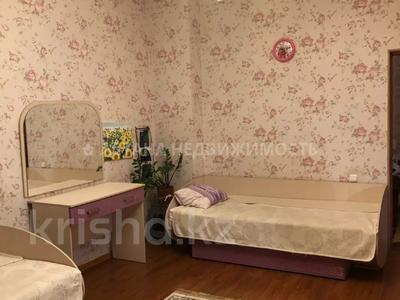 3-комнатная квартира, 98 м², 12/15 этаж, Сакена Сейфуллина за 29 млн 〒 в Нур-Султане (Астана), Сарыарка р-н — фото 5