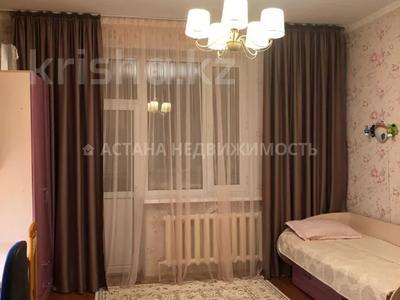 3-комнатная квартира, 98 м², 12/15 этаж, Сакена Сейфуллина за 29 млн 〒 в Нур-Султане (Астана), Сарыарка р-н — фото 7