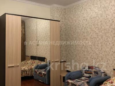 3-комнатная квартира, 98 м², 12/15 этаж, Сакена Сейфуллина за 29 млн 〒 в Нур-Султане (Астана), Сарыарка р-н — фото 9