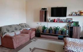 2-комнатная квартира, 54 м², 5/5 этаж помесячно, Спутник 1 за 70 000 〒 в Капчагае