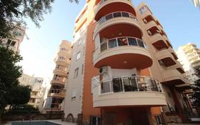 3-комнатная квартира, 110 м², Alanya, Махмутлар за 19.2 млн 〒 в